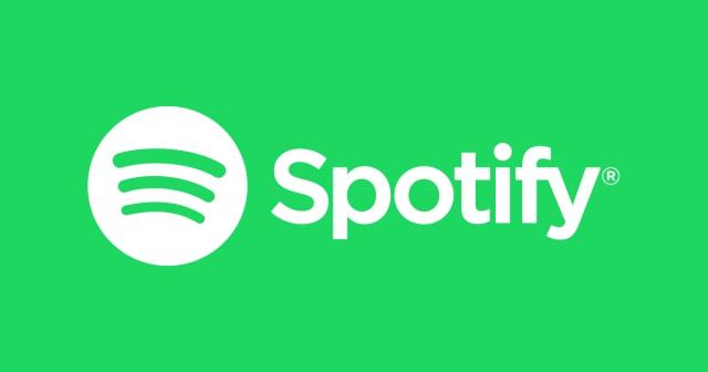 【Spotify】にて配信開始!!